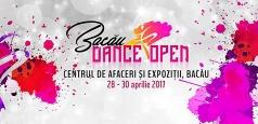 Bacău, capitala dansului chiar de Ziua Mondială