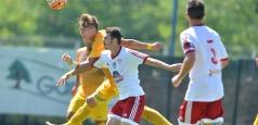 Liga 2: Sepsi învinge la Balotești