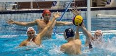 S-au stabilit semifinalistele Cupei României