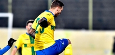 Liga 2: Chindia pierde o șansă, Mioveni recuperează