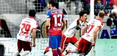 Liga 1: Dinamo încinge finalul campionatului