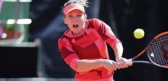 WTA Madrid: Halep joacă a treia finală în ultimele patru ediții