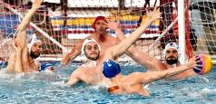Superliga Națională: Steaua Stirom a câștigat primul meci al finalei