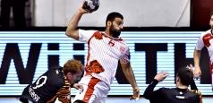 Cupa României: HC Dobrogea Sud și Dinamo se vor lupta pentru trofeu