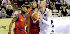 LNBM: Clujenii merg în finală alături de Steaua