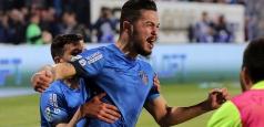 Liga 1: FC Viitorul este campioana României