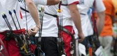 Grand Prix European în Ghencea