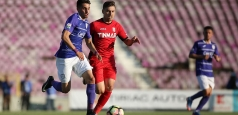 Cupa României: Astra este prima calificată în finală