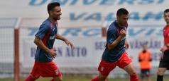 "Liga 2: ""La revedere"" cu victorie pentru Chindia"