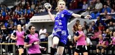 Cupa României: CSM București și SCM Craiova joacă pentru trofeu