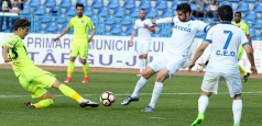 Liga 1: Victoria care complică play-out-ul