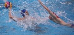 CSM Digi Oradea a redus handicapul în finala Superligii