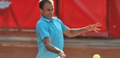 Roland Garros: Copil, victorie în primul tur al calificărilor