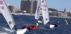 Festivalul sporturilor nautice și de plajă va avea loc între 1 și 4 iunie