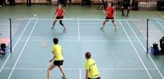 Campionatele Internaționale ale României au loc la Timișoara