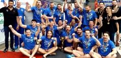 Steaua poate primi un wild-card pentru grupele Ligii Campionilor