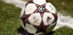 FC Carmen București se reînființează