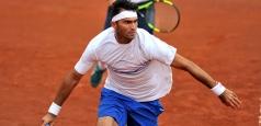 ATP Geneva: A doua finală a anului pentru Tecău/Rojer