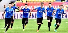 FC Viitorul a câștigat Cupa României U19