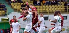 Liga 1: LPF a stabilit programul ultimei etape de play-out