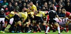 28 de jucători au fost selecționați pentru Turneul International World Rugby din luna iunie