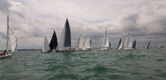 Rezultate International Sailing Regatta Poseidon - Balchik Dobrogea Cup