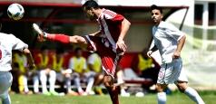 Liga 2: O zi cât un campionat