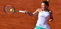 Roland Garros: Halep ratează trofeul, dar urcă pe locul 2
