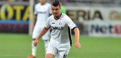 FCSB l-a transferat pe Constantin Budescu