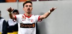 Patrick Petre va evolua pentru CSM Poli Iași în sezonul următor