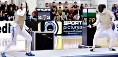 Prestația românilor în ziua a doua a Campionatelor Europene