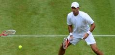 ATP Halle: Tecău și Rojer înving în meciul de debut