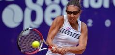 ITF Izmir: A doua finală consecutivă pentru Buzărnescu
