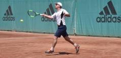 Corporate Tennis Open: Cine sunt câștigătorii turneului de tenis dedicat reprezentanților mediului de business