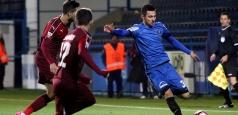 Supercupa României se va disputa la Botoșani