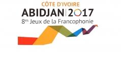 România participă la Jocurile Francofoniei