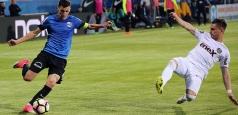 Liga 1: S-a stabilit programul noii ediții de campionat