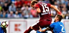 FC Voluntari câștigă primul trofeu al noului sezon