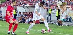 Europa League: Misiune imposibilă pentru Dinamo și CS U Craiova, mai multă șansă pentru Astra