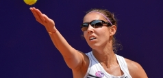 ITF: Buzărnescu joacă semifinală