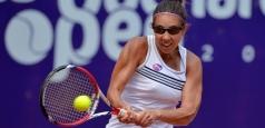 ITF: Buzărnescu, patru titluri în patru finale consecutive