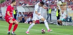 Europa League: Meci nul și calificare la pas