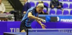 Medalii românești la Campionatele Europene pentru cadeți și juniori