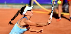 WTA Bastad: Irina Bara intră pe tabloul principal
