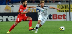 Champions League: Uriașul cu picioare de lut