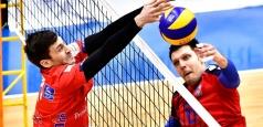 Cupa României: Programul primelor două faze