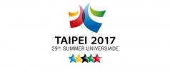 91 de sportivi români vor participa la Universiada de vară