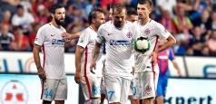 Champions League: FCSB se deplasează în Portugalia