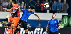 Europa League: Salzburg, adversara Viitorului în play-off