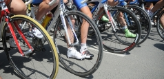 Rezultatele cicliștilor români la Campionatele Europene de șosea
